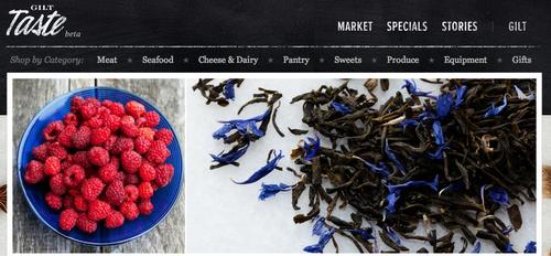 Gilt-taste-tea-recipes-stories-melissa-clark