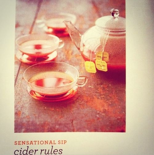 Tea-infused-cider-martha-stewart-living-magazine