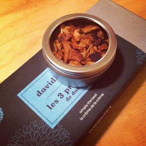 Davidstea-forevernuts-teaspoons&petals