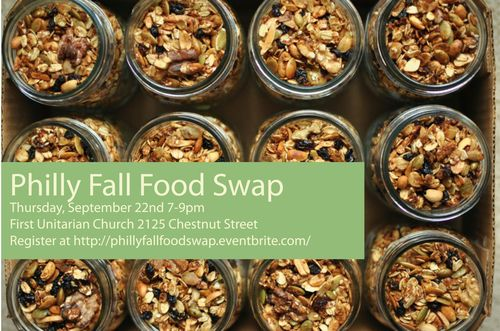 Philly_fall_food_swap