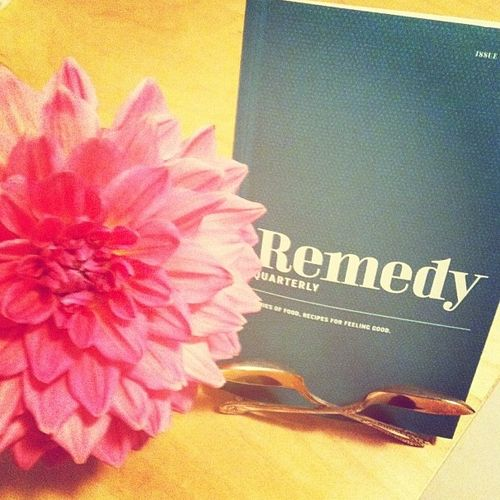 Remedy-quarterly-alexis-siemons-teaspoons-&-petals