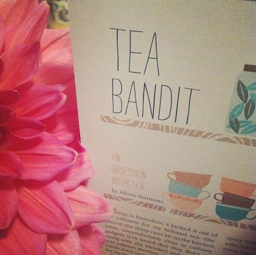 Tea-bandit-remedy-quarterly-alexis-siemons-teaspoons-&-petals