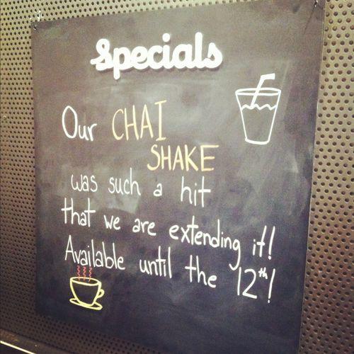 Chaiteamilkshake_teaspoons&petals_shakeshack_2